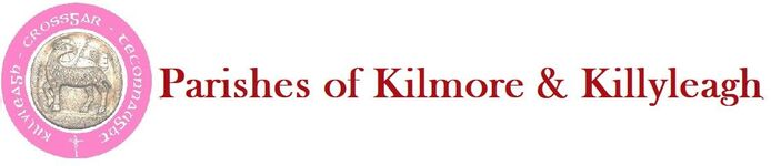 Parishes of Kilmore & Killyleagh